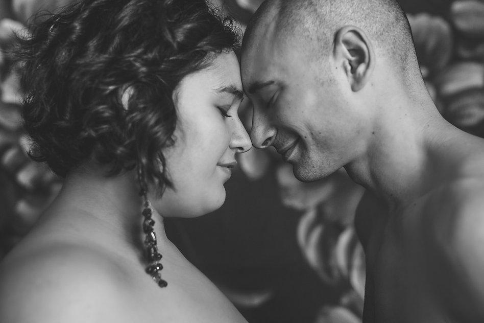 love session, ritratto dicoppia, amore, fdanzati