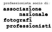 logo_associazione_fotografi_per_soci_med