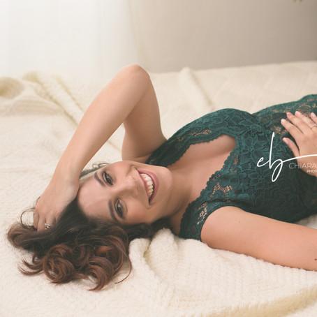Servizio fotografico di gravidanza Varese