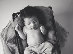 11052019-newborn-seba-17.jpg
