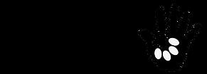 logo dog foto varese _ nero.png