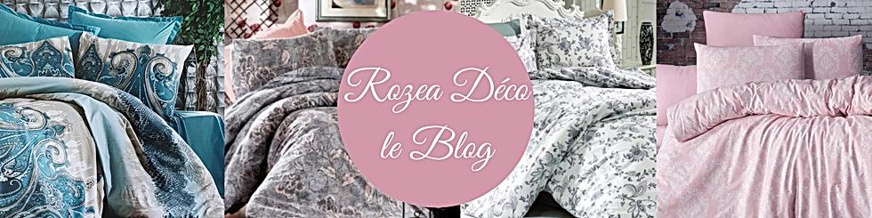 Rozea_Déco_le_Blog-2.png