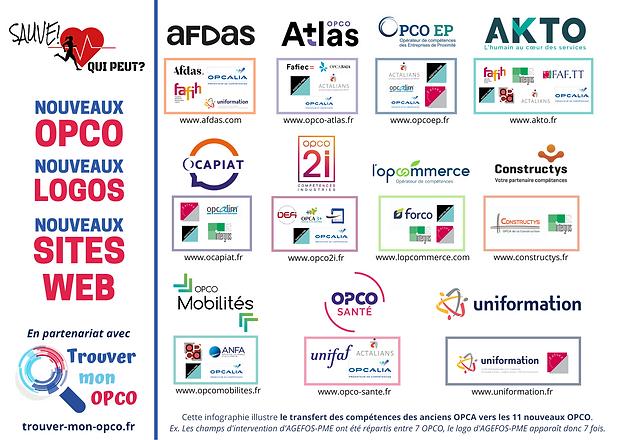 Kit OPCO 2020 Image.png