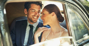 Off the beaten track: Our top U.S. honeymoon destinations