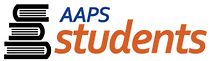 AAPS Student.png