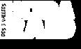 logo maillot white avant.png