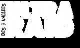 logo Ultra Raid des 3 Vallées.png