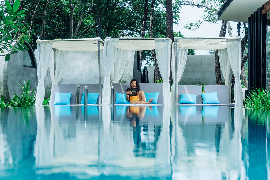 Hotel in Kuching, Hotel Kuching, Kuching Hotel, Resort Kuching, Kuching Resort, Resort in Kuching, Damai Kuching Resort, Damai Resort, Santubong Resort, Resort Santubong, Santubong Hotel, Hotel Santubong, Hotel in Santubong