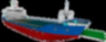 Landing Craft, Ship Design, Naval Architecture, Naval Architect, Marine Consultancy, Design Ship, Boat Design, Landing Craft, Ship Design Malaysia, Naval Architecture Malaysia, Naval Architect Malaysia, Marine Consultancy Malaysia, Design Ship Malaysia Boat Design Malaysia