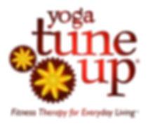 YTU Logo.jpg
