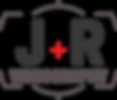 JRV-Logo_FullColorLiteBG.png