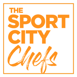 Logo-Only-TheSportCityChefs_Main.png