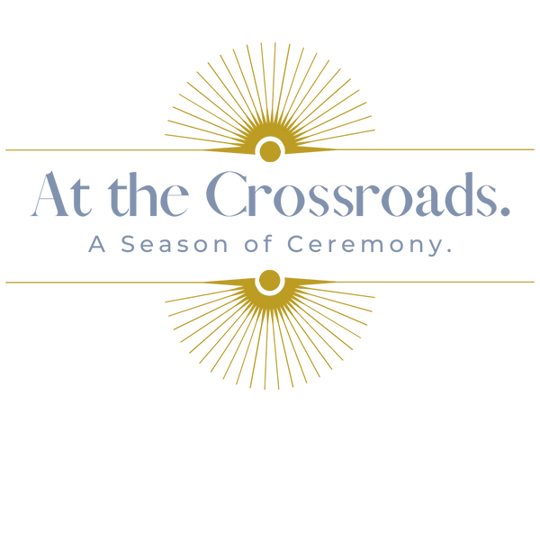 at the crossroads logo.png