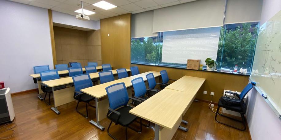 blueprint classroom.jpg