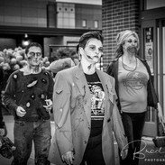 B-N Zombie Walk 2019-39.jpg