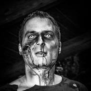 B-N Zombie Walk 2019-53.jpg