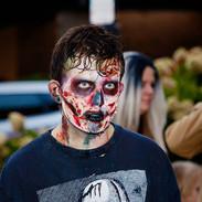 B-N Zombie Walk 2019-31.jpg