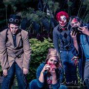 B-N Zombie Walk 2019-24.jpg