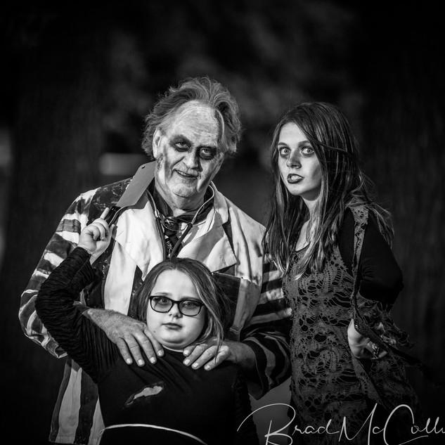 B-N Zombie Walk 2019-10.jpg