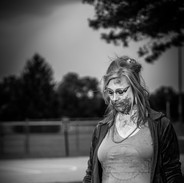 B-N Zombie Walk 2019-17.jpg