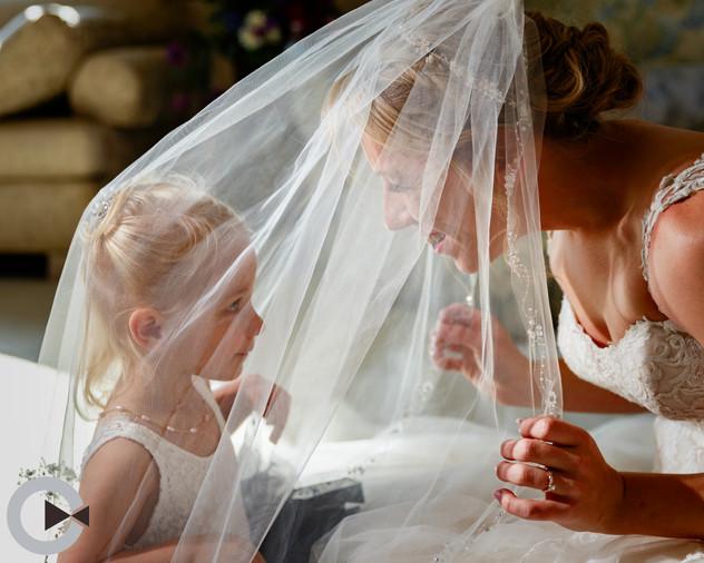 Flower girl and bride-2.jpg