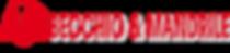 Becchio & Mandrile logo