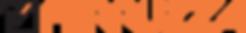 Ferruzza logo