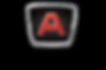 Arbos-logo-small.png