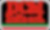 DCM Italia Logo