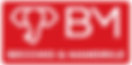 B&M-Logo.png