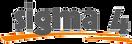 Sigma4 logo