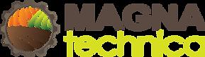 Logo-side-400px.png
