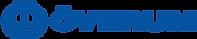 Overum-logo.png