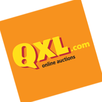 QXL's Shares Surge Then Settle At 6.2% Above Offering Price