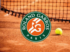 VR Live from Roland Garros by France Television and Orah