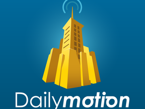 Vivendi acquires Dailymotion, valuing the YouTube rival at ~$300m