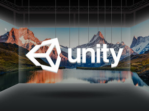 LoopMe and Unity Launch Partnership to Increase Inventory, Deliver and Optimize Outcomes