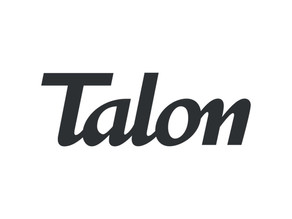 Talon North America Partners with LoopMe to Close the Loop in Measurement for OOH Advertising