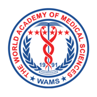 World Academy of Medical Sciences