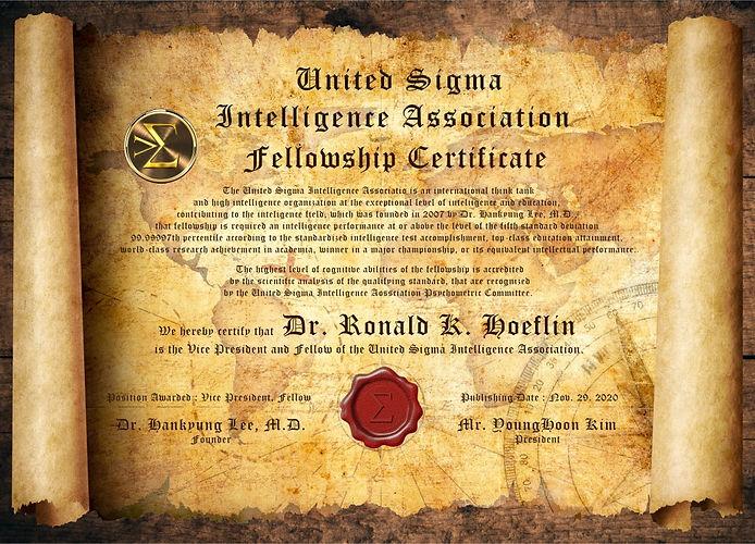 vice-president-certificate-ronald-hoeflin (1).jpg