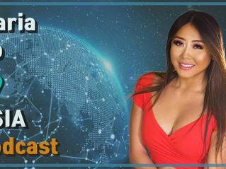 Maria Ho: Game Theory and the Evolution of Poker   USIA Podcast #9