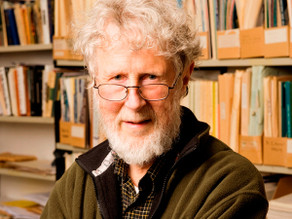 An Interview with Emeritus Professor James Robert Flynn, FRSNZ on IQ, g, Racial Differences, Ethnici
