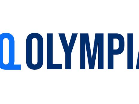 IQ Olympiad Foundation