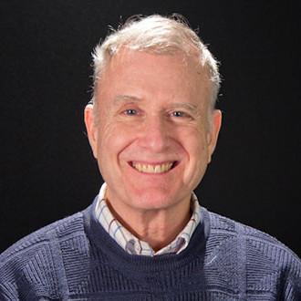 USIA Fellow Prof. Richard E. Nisbett