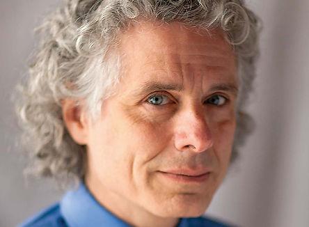 Steven-Pinker (2)_edited.jpg