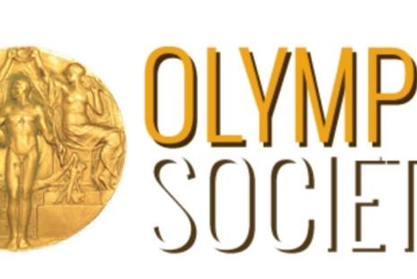 OLYMPIQ Society