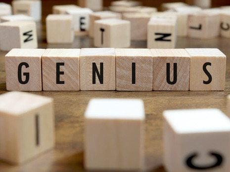 IQ tests: are humans gettingsmarter?