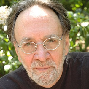 USIA Fellow Prof. Arthur S. Reber