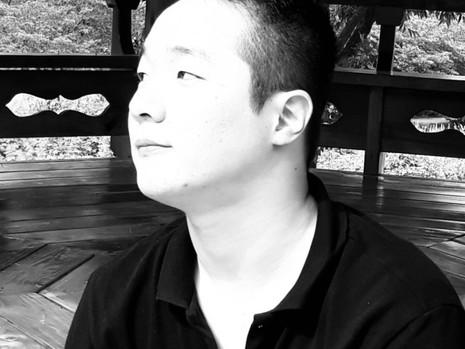 FSI Special Member Jiseong Kim