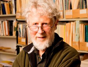 An Interview with Emeritus Professor James Robert Flynn, FRSNZ on Intelligence Research, Evolutionar